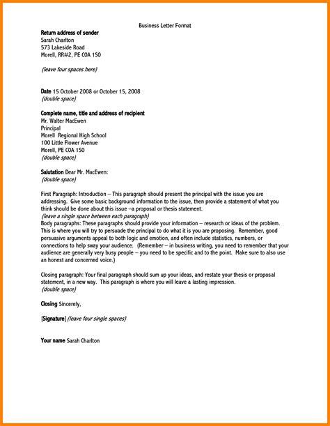 write formal letter to toyota cover letter format 002 jpg thankyou