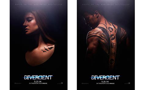 theo james divergent tattoo four divergent theo www imgkid the
