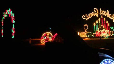 jones light 2017 tickets jones light lights2018jones 2017jones