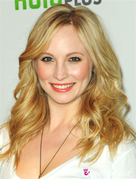 hair stale candice accola hairstyle easyhairstyler