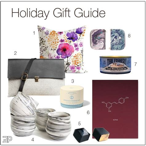 17 best images about lovely gift ideas on pinterest in