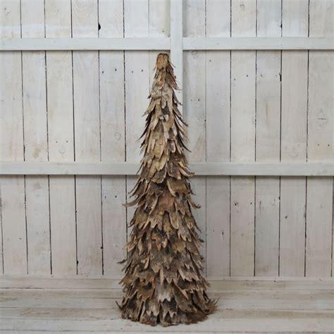 birch tree satchville gift  christmas decorations