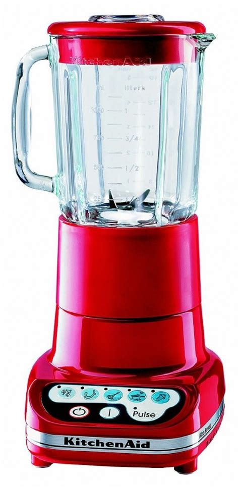 Compare KitchenAid KSB5 Blenders & Mixers prices in