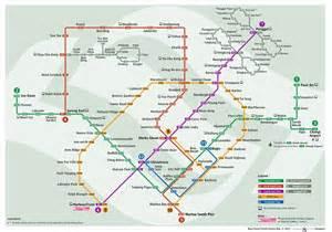 Bayshore Park Floor Plan executive condo mrt map