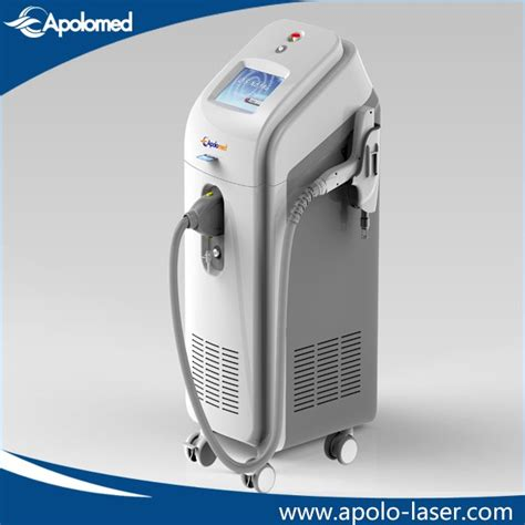 most effective removal laser equipment by