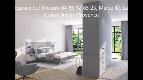Separation De Chambre by Placard Chambre Separation De Pi 232 Ce Placard Dressing