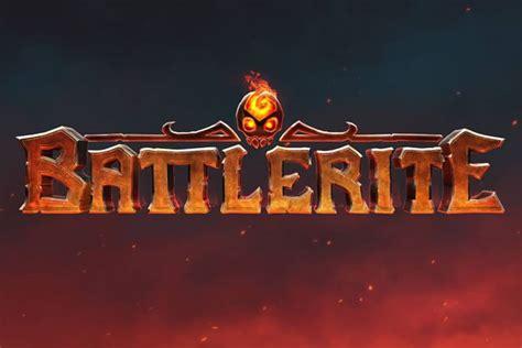 Battlerite Giveaway - battlerite beta giveaway ended monstervine
