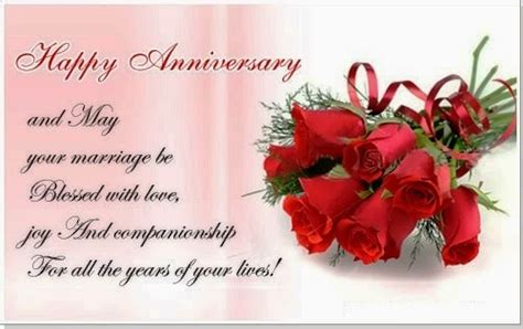 Wedding Anniversary Wishes To Jiju by Image Gallery Happy Marriage Anniversary Messages