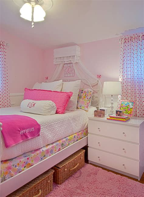 4 year old bedroom ideas best bedding so beautiful in person tween cute teen