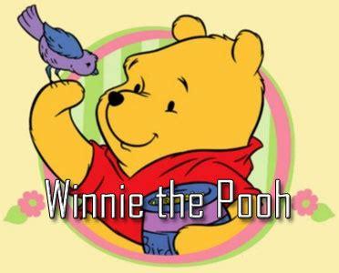 imagenes de winnie pooh animados winnie the pooh fondos de pantalla wallpapers