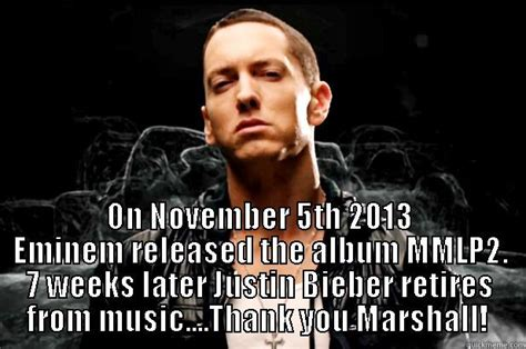 Rap God Meme - eminem saves music quickmeme