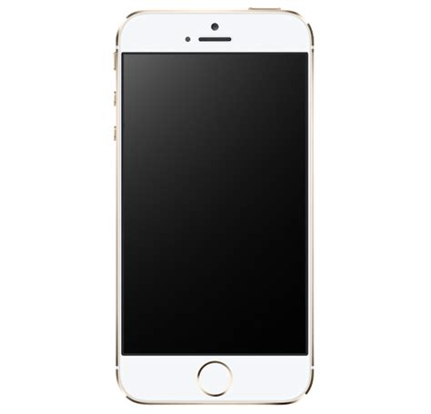 Swarosky Transparan Iphone 6 leaked iphone 6 specifications ultra retina 389ppi