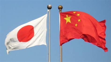 imagenes china japon china y jap 243 n se re 250 nen para hablar de corea del norte