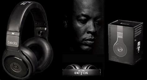 Dr Dre Detox Apple by слушалки Beats By Dr Dre модел Detox цена в софия
