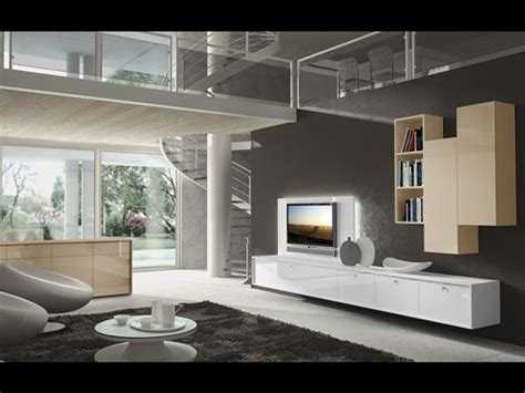 Trendy Cribs by Enhance Your Home Look And Atmosphere With Trendy Modular
