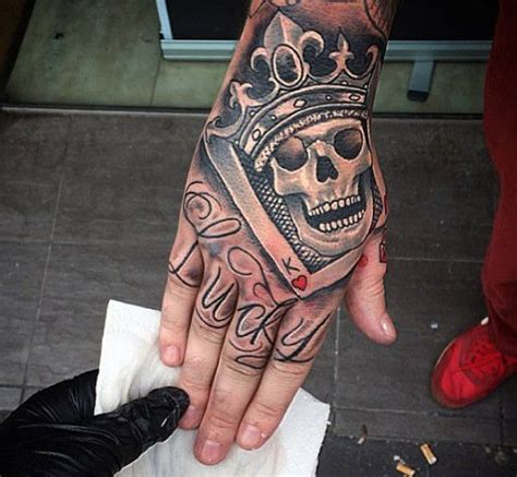crown hand tattoo 788 best images about tattoos on ink