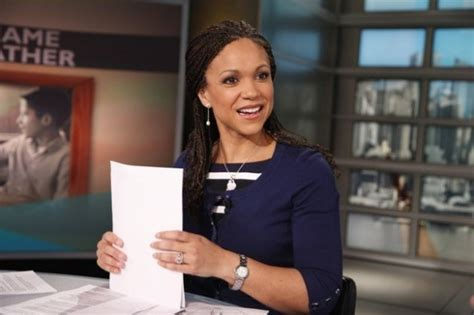 melissa harris perrys msnbc show cancelled photo credit nbc news melissa harris perry tv show over with host leaving msnbc