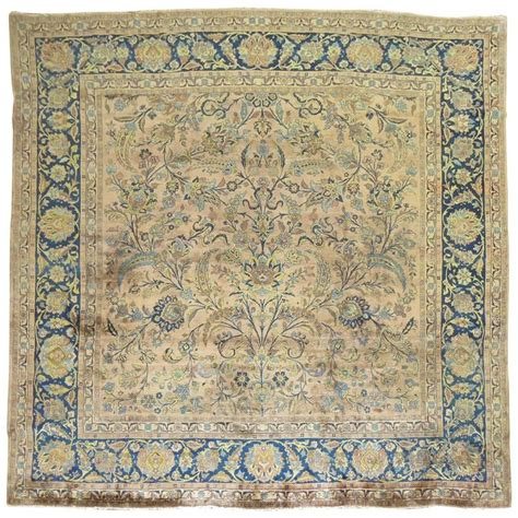 lahore rugs indian lahore rug for sale at 1stdibs