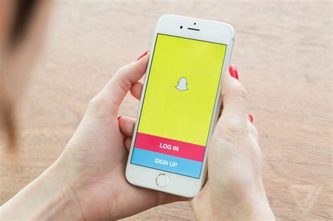 Find Out Who Are On Snapchat How Do You If Someone Blocked You On Snapchat