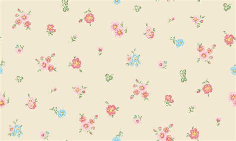 wallpaper flower print flower wallpaper free flower print wallpaper