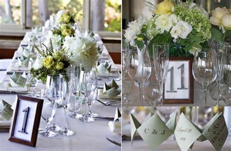 wedding reception table number ideas diy unique wedding reception table numbers diy wedding