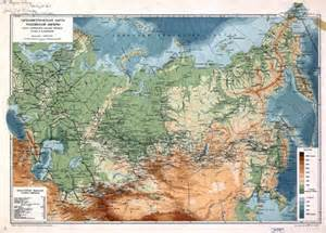 russian empire map scn construction of the trans siberian railway