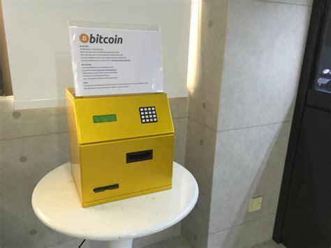 bitcoin atm singapore bitcoin atm in singapore silver bullion