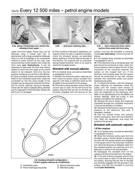 citroen xantia wiring diagram pdf wiring diagram manual