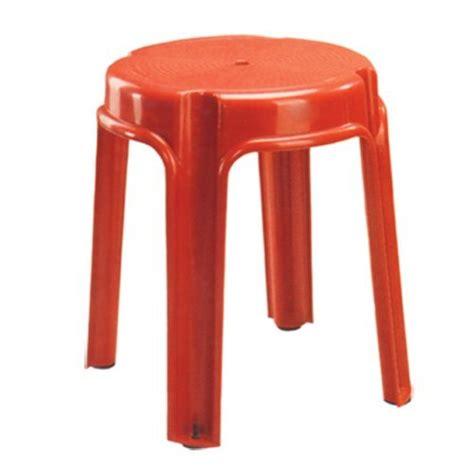 Plastic Stool Chair Price by Plastic Stools Plastic Bath Stools Plastic Square