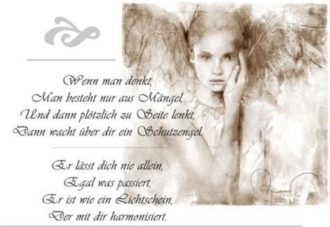 engel und völkers saarbrücken 129 best images about engel on meditation max