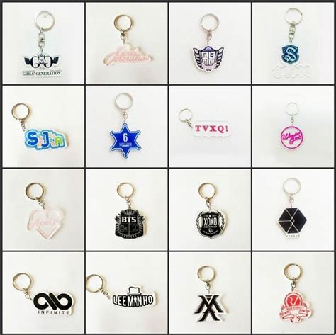 Keyhook Keychain Gantungan Kunci 1000 images about key chains on disney up house rhinestones and kawaii