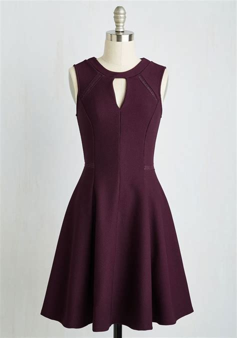 plum colored plus size dresses best 25 plum dresses ideas on plum colored