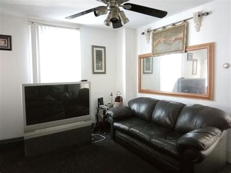 house rentals in atlantic city nj atlantic city vacation rentals find houses for rent in