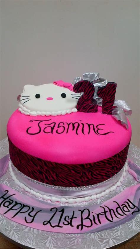Wedding Cake Jb by 2 T Fondant Hello Jb Bakery
