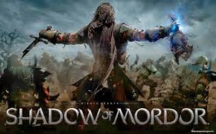 Middle earth shadow of mordor review the noobist
