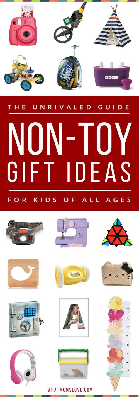 toddler gift ideas 225 best best toys for 10 year boys images on gift ideas