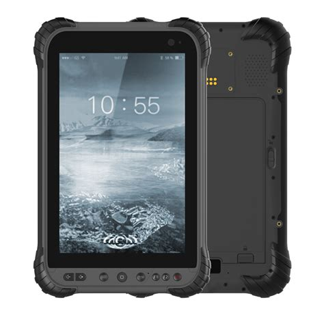 10 inch rugged windows tablet rugged tablet