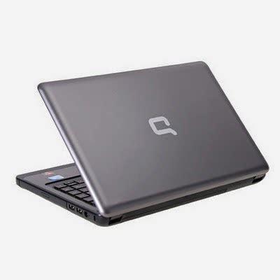 Kipas Laptop Compaq Cq43 compaq presario cq43 windows 7 driver driver laptop