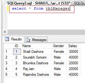 Alter Table Change Column Datatype Alter Columns Datatype Without Dropping Table In Sql