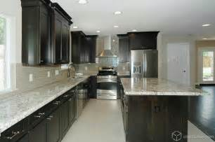 black kitchen cabinets traditional kitchen houston black kitchen cabinets houzz