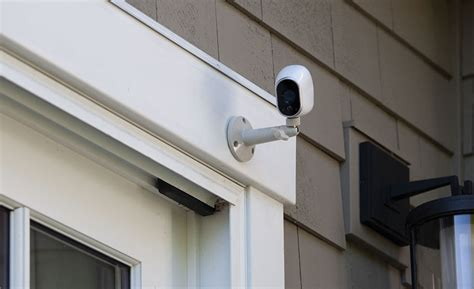 best security cameras for homes wirebugs review
