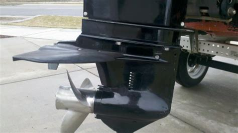 cavitatieplaat buitenboordmotor transom lenghth and outboard size northwest fishing reports