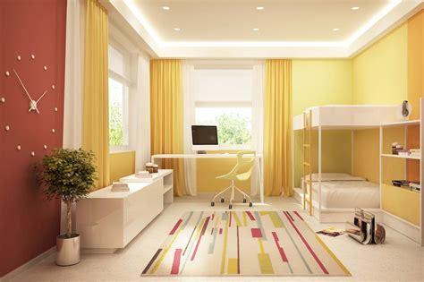 colori per pareti interne soggiorno decorazione d interni come scegliere i colori for 75