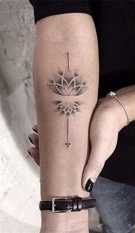 small mountain tattoo lovely still bloody but mountain