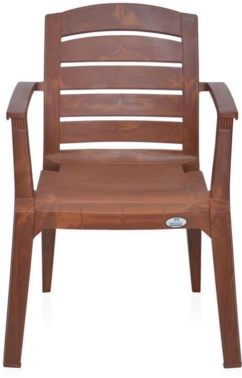 nilkamal plastic outdoor chair price in india buy