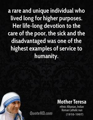 biography of mother teresa by joan graff clucas unique quotes and cartoons quotesgram