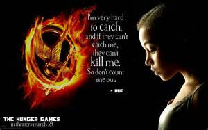my favorite line in the first book the hunger games wallpaper