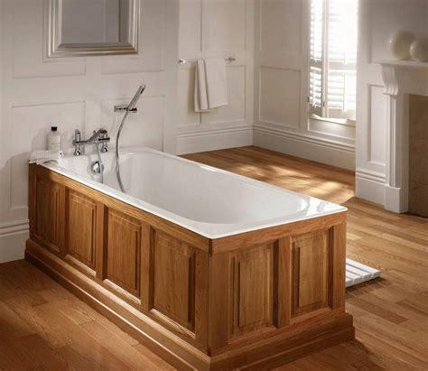 raised outlet bathtub raised bathtub 28 images clawfoot tub on a raised