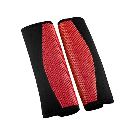 seat belt accessories uk seat belt pads pmhp3r auto choice direct