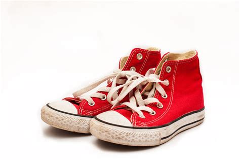 how to clean canvas shoes ebay